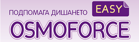 Osmoforce easy