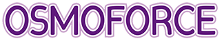 osmoforce.com