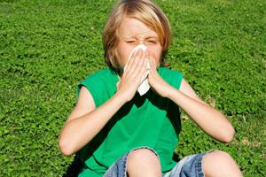 Проблеми с дишането