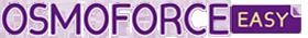 OsmoforceEasy-280x35